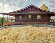 2755 Wildwood Road, Dandridge image