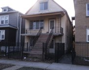 4638 North Kelso Avenue, Chicago image