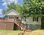 2631 Nichols Ave, Knoxville image