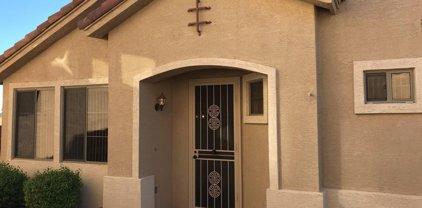 5415 E Mckellips Road Unit #45, Mesa
