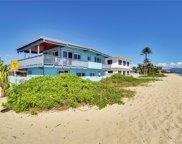 91-127 Ewa Beach Road Unit 7, Ewa Beach image
