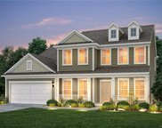 12023  The Ramble Drive Unit #182, Huntersville image