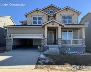 544 Vicot Way, Fort Collins image