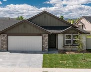 12242 W Hollowtree St, Star image