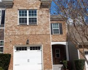 3710 Shane Point Pl, Nashville image