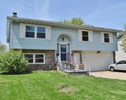 1651 Maness Court, Sycamore image