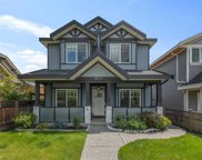 1100 Eighth Avenue, New Westminster image