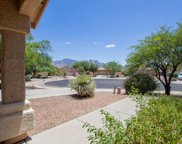 2367 E Precious Shard, Oro Valley image