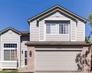 11302 Haswell Court, Parker image