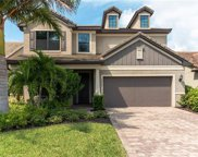 16343 Winfield Ln, Naples image
