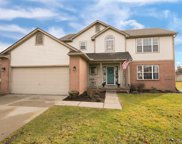 1604 Oak Squire, Howell image