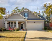 2606 Waites Drive, Grovetown image