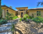 5983  Rose Court, Granite Bay image