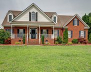 1574 Fountain Branch Road, Rocky Mount image