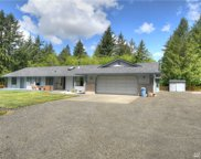 7232 40th Ct NE, Olympia image