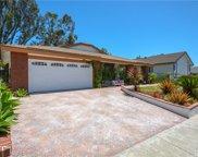 24942     Del Monte Street, Laguna Hills image