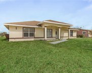 1118 Gifford AVE S, Lehigh Acres image