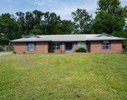 2037 EPSILON CT, Orange Park image