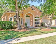 3741 Hollow Wood Drive, Valrico image