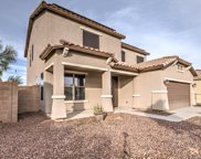 2218 W Agrarian Hills Drive, Queen Creek image