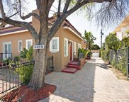 4406  Finley Ave, Los Angeles image