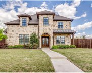 9668 Rockpoint, Dallas image