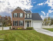 8 TANEY COURT, Taneytown image