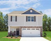 645  Cape Fear Street, Fort Mill image