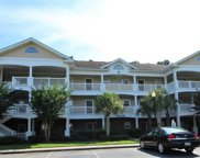 5825 Catalina Dr. Unit 1113, North Myrtle Beach image