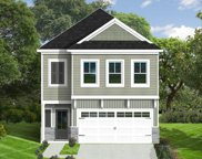 707 Cypress Village Place, Wilmington image