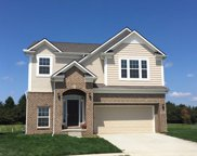 49450 Seagrass, Canton Twp image