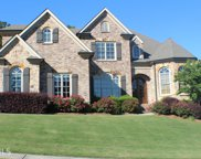 2525 Weber Heights Way, Buford image