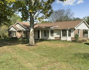 124 Tom Link Rd, Cottontown image
