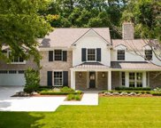 515 SHELDEN RD, Village Of Grosse Pointe Shores image