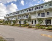 609 NE 28th Street, Fort Lauderdale image