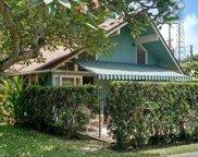 51-529 Kamehameha Highway Unit 7, Kaaawa image