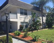 111 N Lady Mary Drive, Clearwater image