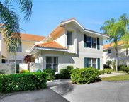 5090 Cedar Springs Dr Unit 204, Naples image
