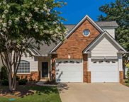 407 Windbrooke Circle, Greenville image