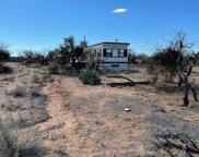 16745 W Brenda, Tucson image