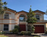 8804 Crayson Court, Kissimmee image