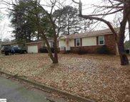 108 Ashley Oaks Drive, Simpsonville image