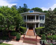 8308 Society Place, Raleigh image
