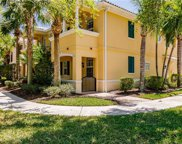 28219 Jeneva Way, Bonita Springs image