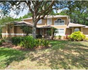 804 Whitestone Court, Lakeland image