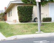 3295     Paseo Gallita, San Clemente image