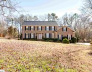 1708 Waterway Court, Spartanburg image