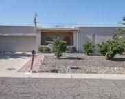 6012 E Eastland, Tucson image