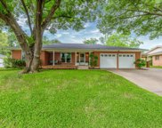4221 Lanark, Fort Worth image
