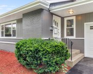 3940 Forest Avenue, Downers Grove image